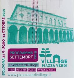 Piazza-Verdi-Village