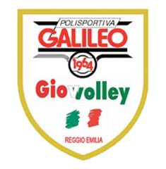 gio-volley