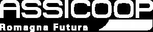 logo Assicoop Romagna Futura NEG