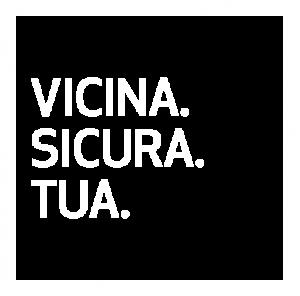 assicoop-Vicina, sicura, tua