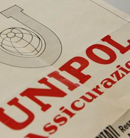 Unipol-storia