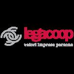 Legacoop-logo