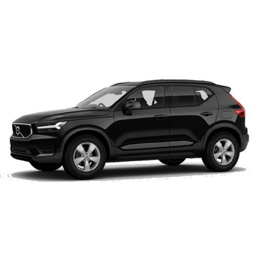 Noleggio a lungo termine: scopri l'auto del mese Maggio 2021