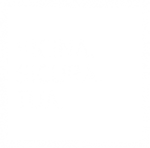 Assicoop-Toscana-Vicina-sicura-tua