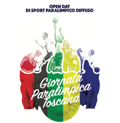 Open-day-sport-paralimpico-diffuso