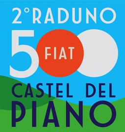 Raduno-Castel-del-Piano