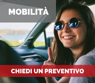assicoop mobilità rc auto