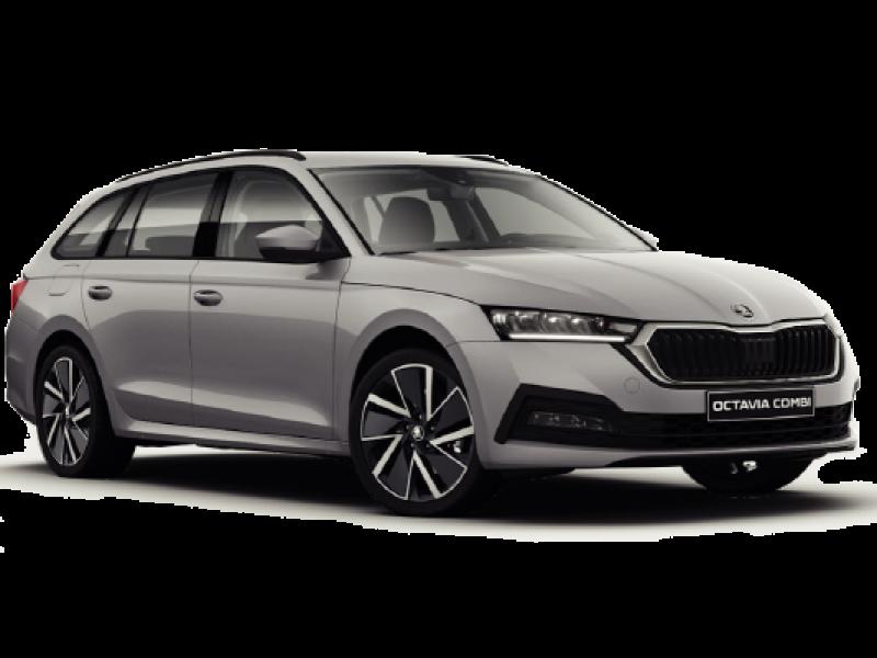 Noleggio a lungo termine: scopri l'auto del mese Aprile 2021