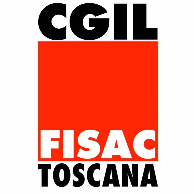Logo-Fisac-TOSCANA-RED-HD.png