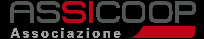 Associazione Assicoop