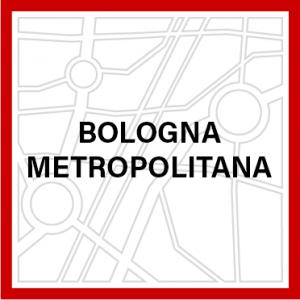 agenzie-bologna-imola