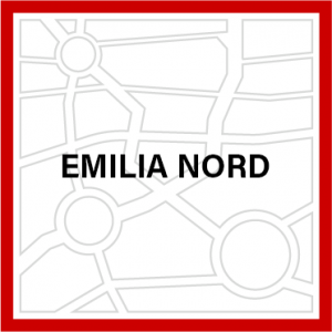 agenzie-emilia-nord