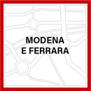 agenzie-modena-ferrara