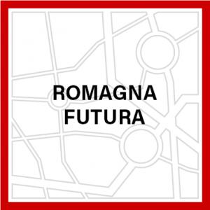 agenzie-romagnafutura