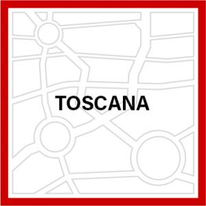 agenzie-toscana