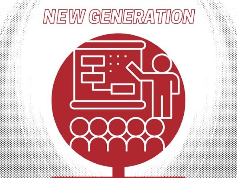 La formazione tecnica dei consulenti New Generation