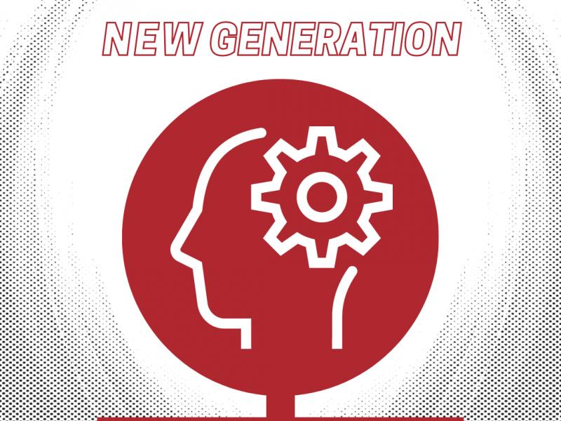 La formazione trasversale dei consulenti New Generation